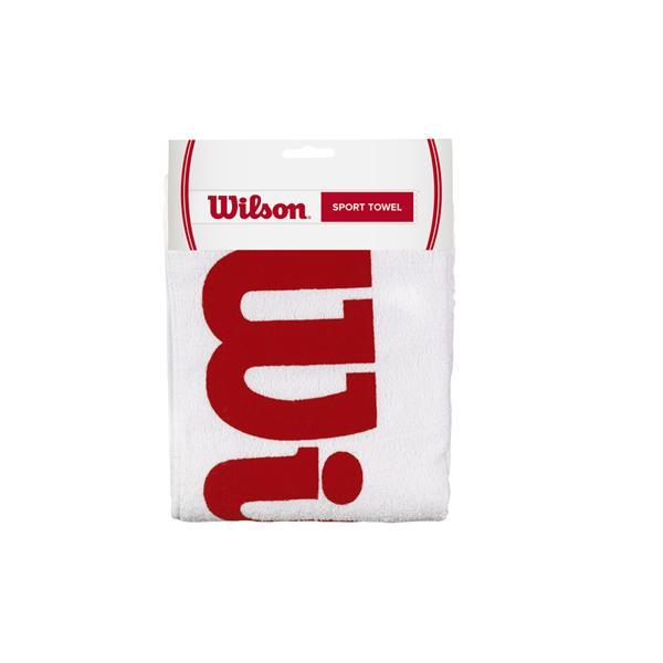 حوله Wilson مدل Sport Towel