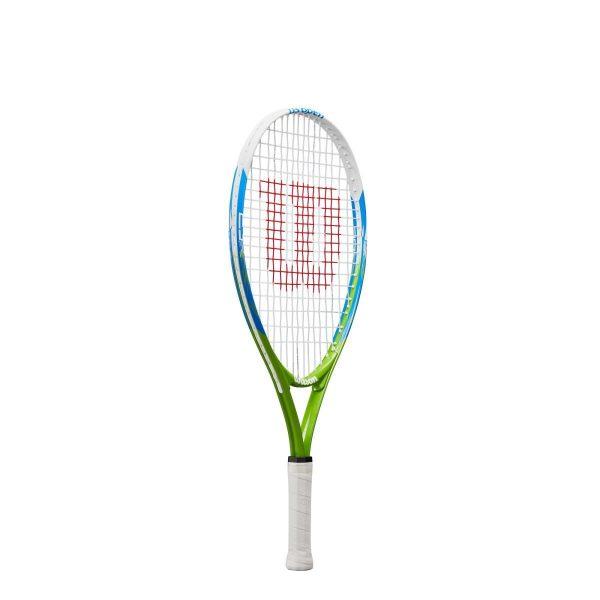 راکت تنیس ویلسون سری US Open 23