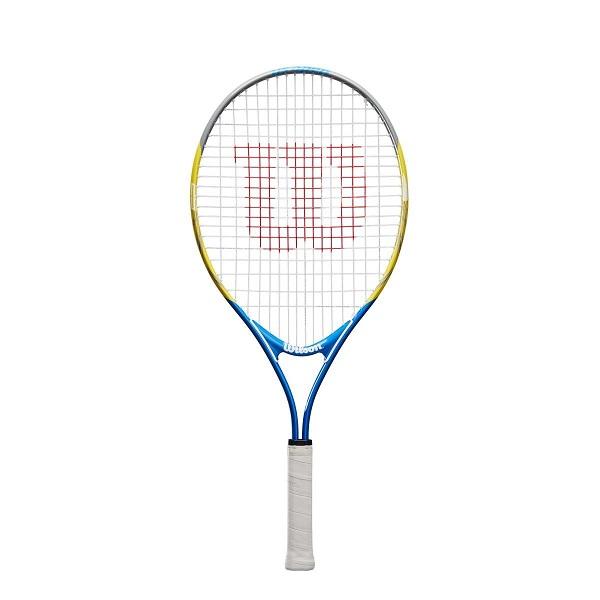 راکت تنیس ویلسون سری US Open 25