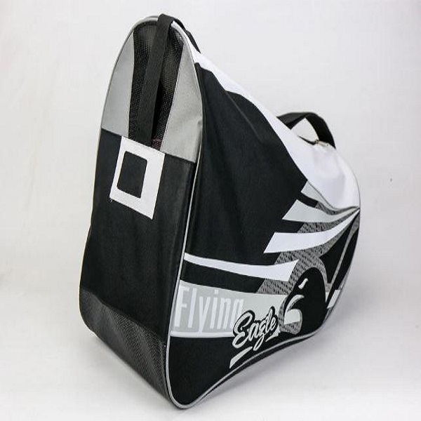 ساک مثلثی فلایینگ ایگل مدل Simple Bag