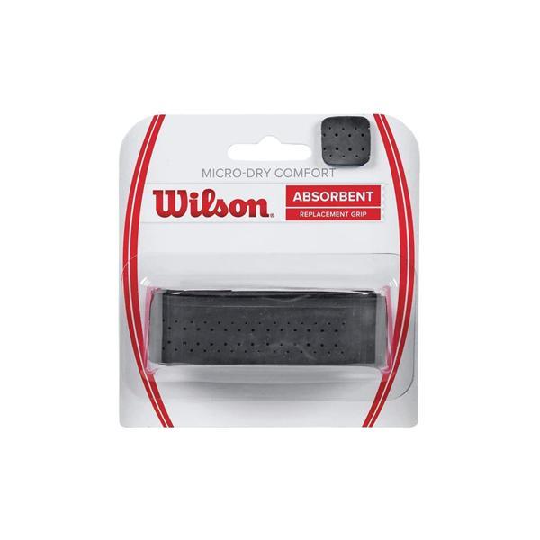 گریپ Wilson مدل Micro Dry Comfort