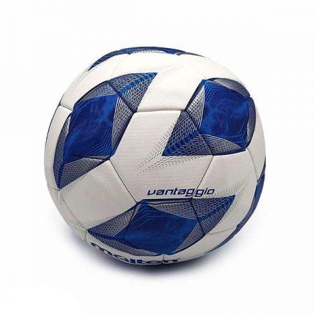 توپ فوتبال مولتن ۵۰۰۰ مدل ۲۰۲۱   اورجینال
