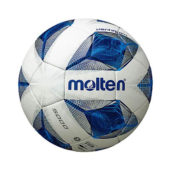 توپ فوتبال مولتن 5000 مدل 2021