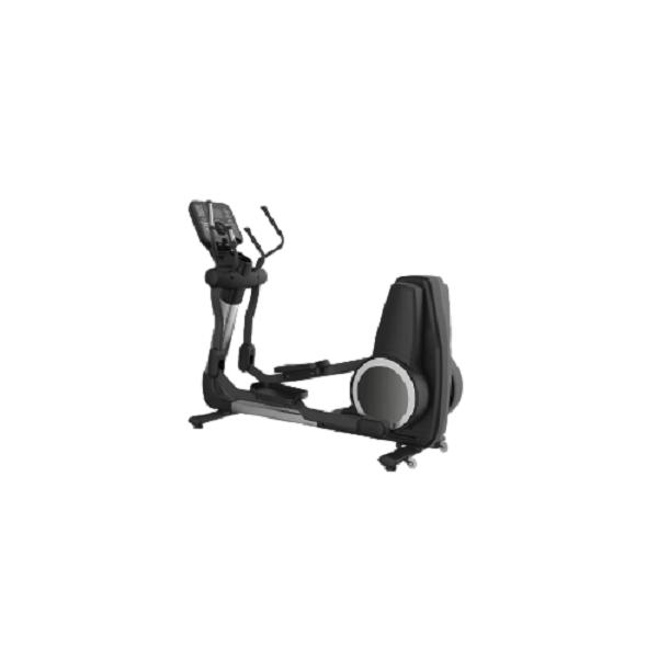 الپتيکال باشگاهیLife fitness lf