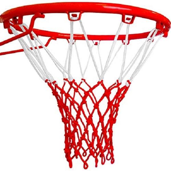 تور حلقه بسکتبال خارجی