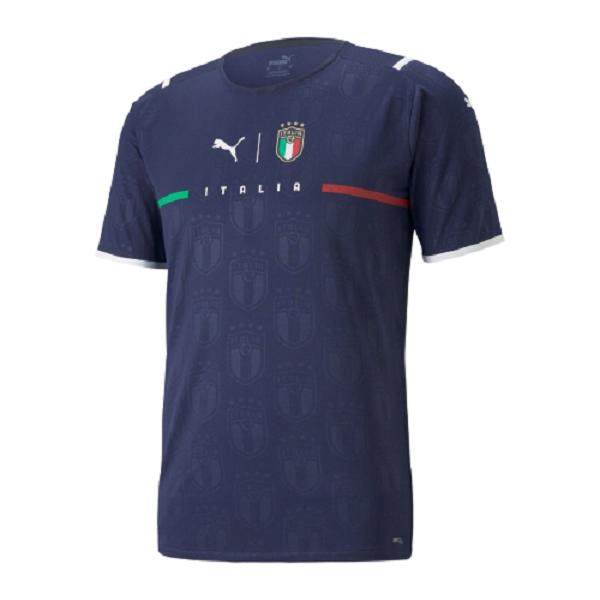 لباس دروازه بانی ایتالیا 2021-2022