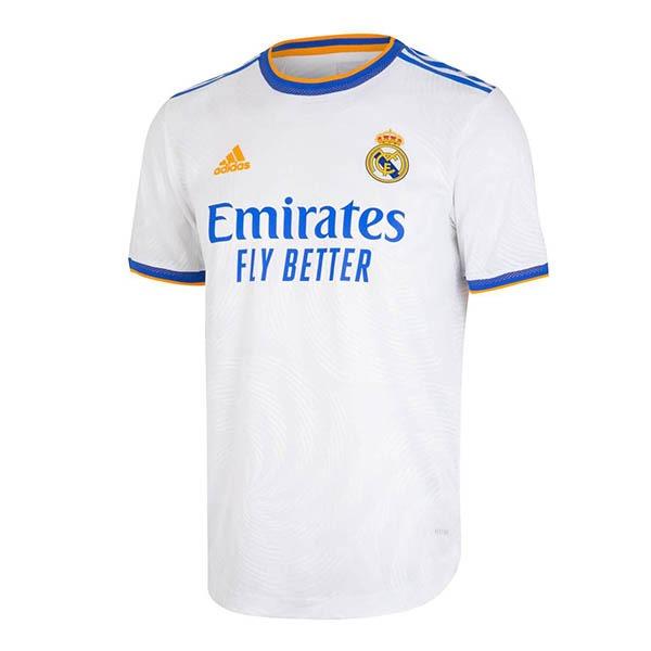 لباس پلیری اول رئال مادرید 2022