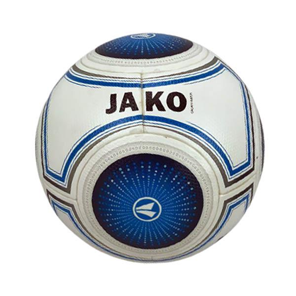 توپ فوتبال JAKO