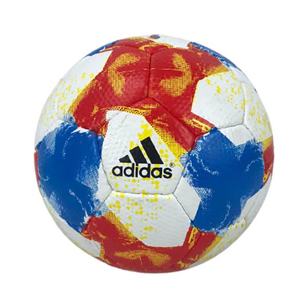 توپ فوتبال آدیداس دوختی