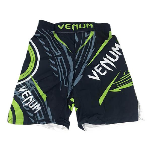 شورت رزمی MMA برند VENUM