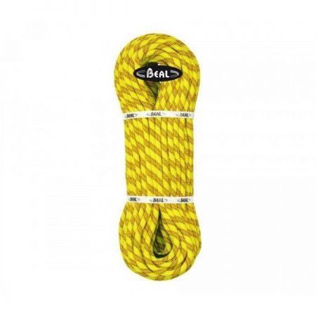 طناب دینامیک 9.8mm مدل bael
