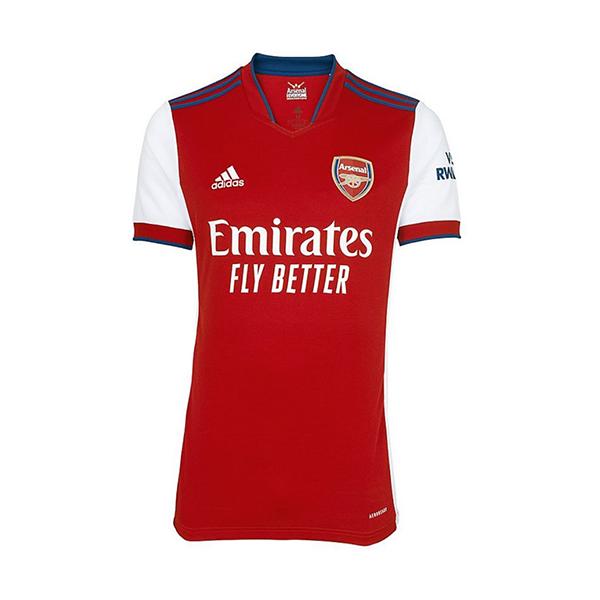 لباس اول آرسنال 2022
