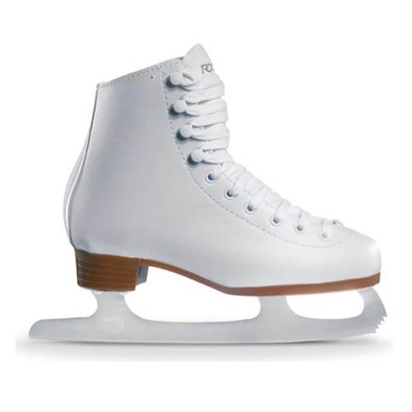 اسکیت روی یخ حرفه ای ROXA