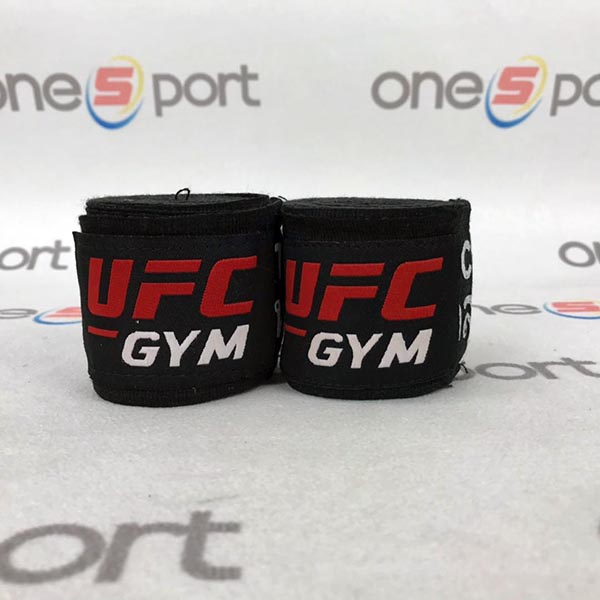 باند بوکس 5 متری UFC