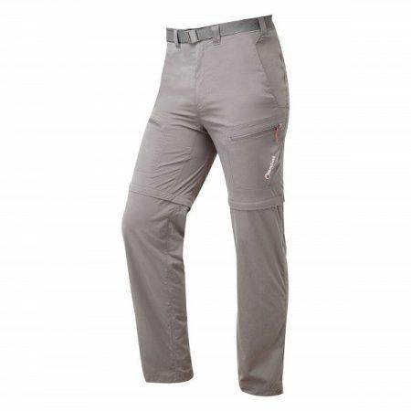شلوار تابستانه مردانه مونتینTERRA CONVERTS PANTS