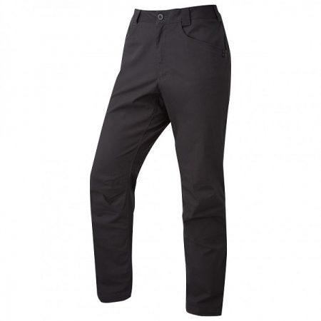 شلوار تابستانه مردانه ON-SIGHT PANTS