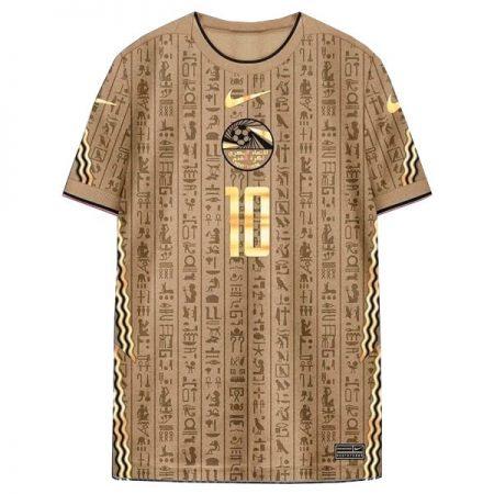 لباس دوم مصر 2022