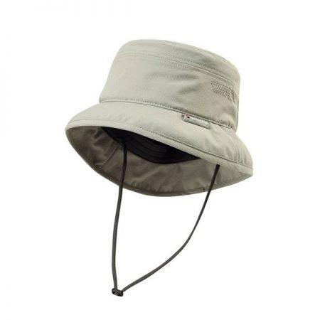 کلاه آفتابی زنانه--مردانه مونتینGR SUN HAT