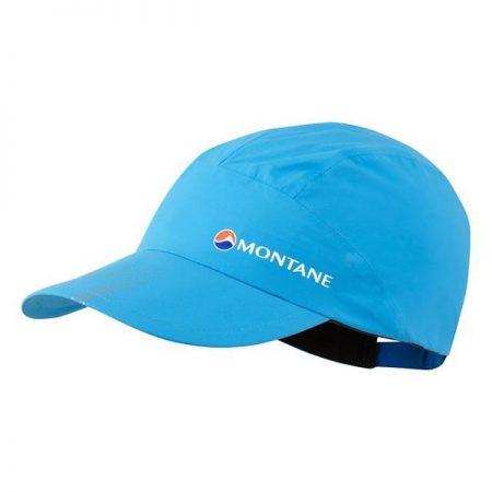 کلاه دو کوهستان زنانه-مردانه مونتینMINIMUS STRETCH ULTRA CAP--