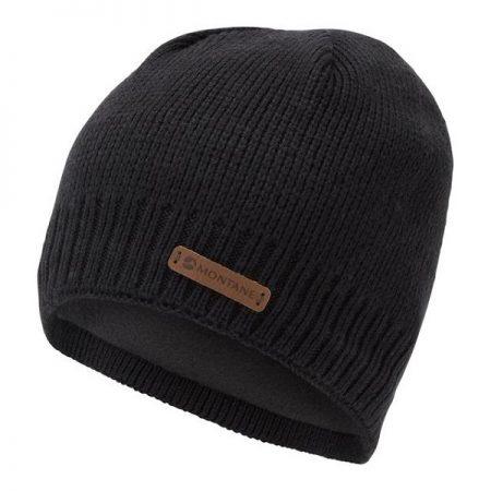 کلاه زمستانه زنانه مردانه مونتین RESOLUTE BEANIE