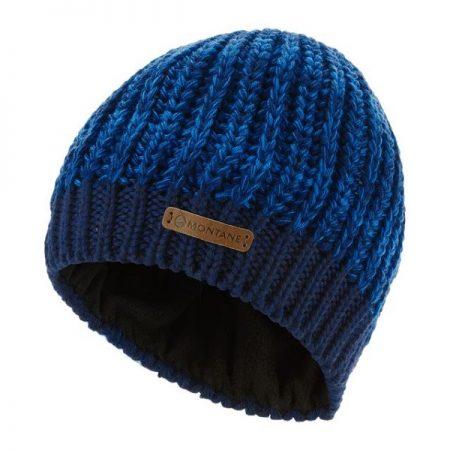 کلاه زمستانه زنانه مردانه مونتین UPLIFT BEANIE