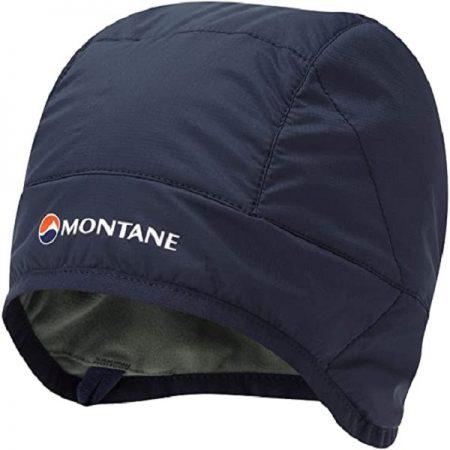 کلاه زمستانه زنانه  مردانه مونتینPRISM HAT