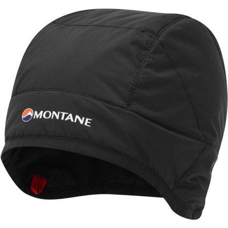 کلاه زمستانه زنانه -مردانه مونتینPRISM HAT