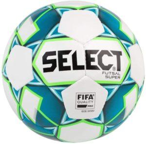 بهترین توپ فوتسال 2022