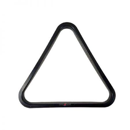 مثلث بیلیارد پلاستیکی