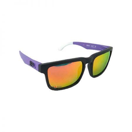 عینک آفتابی +SPY بنفش