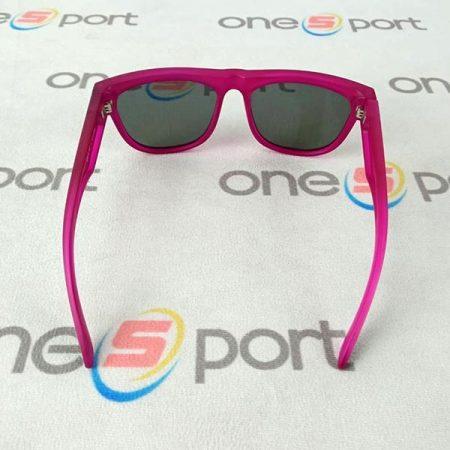 عینک آفتابی +SPY | صورتی