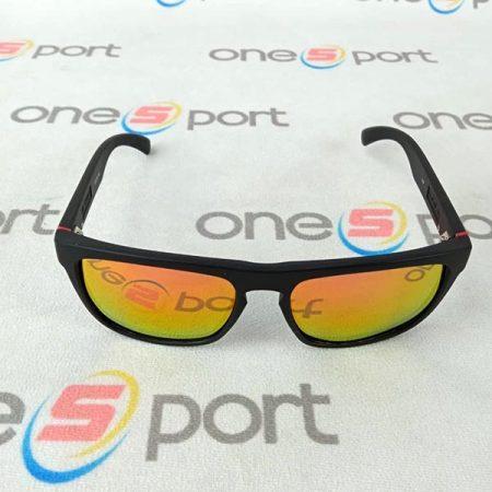 عینک آفتابی +SPY | مشکی