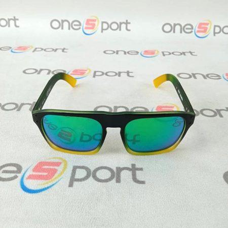عینک آفتابی +SPY | سبز