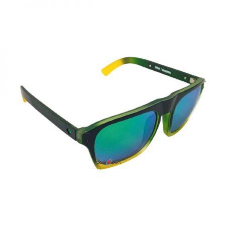 عینک آفتابی +SPY